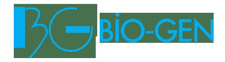 Biogenstore.com | Kolajen | Artilane Pro Kolajen | Collagen